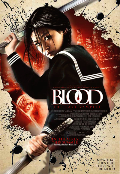 DramaMAX-BLOOD-The-Last-Vampire-movie-400
