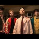 SHUFFLE (trailer)