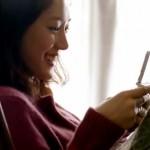 Haruka Ayase – Nintendo 3DS (CM)