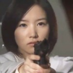 Drama-MAX-Bloody-Monday-Ep10-3A