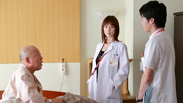 Drama-MAX-Doctor-X-EP6pic_01
