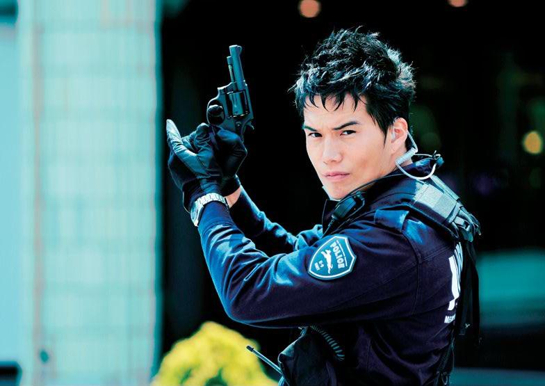 Drama-MAX-Dog-x-Police-Hayato-Ichihara-A