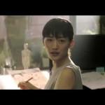 Haruka Ayse and Takeru Sato – REAL (trailer)