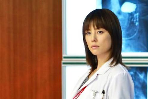 Drama-MAX-Doctor-X-Promo-2
