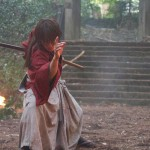 Drama-MAX-Rurouni-Kenshin-movie-review-B