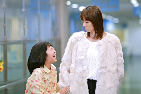 Drama-MAX-Doctor-X-EP5pic_01