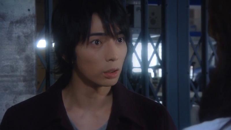 Drama-MAX-Lucky-Seven-Ep1-A
