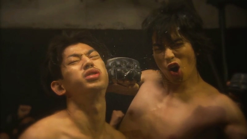 Drama-MAX-Lucky-Seven-Ep1-B