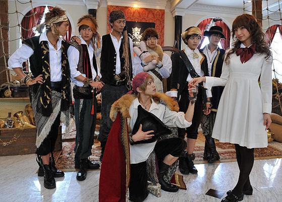 Drama-MAX-Ouran-High-School-Host-Club-film-reviewB