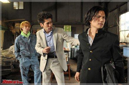 Drama-MAX-Rookies-Ep2F