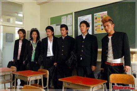 Drama-MAX-Rookies-Ep2G