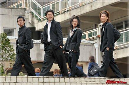 Drama-MAX-Rookies-Ep2I