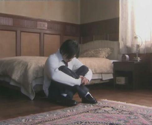 Drama-MAX-RH-Plus-reviewB