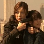 Drama-MAX-Bloody-Monday-Ep04-1A