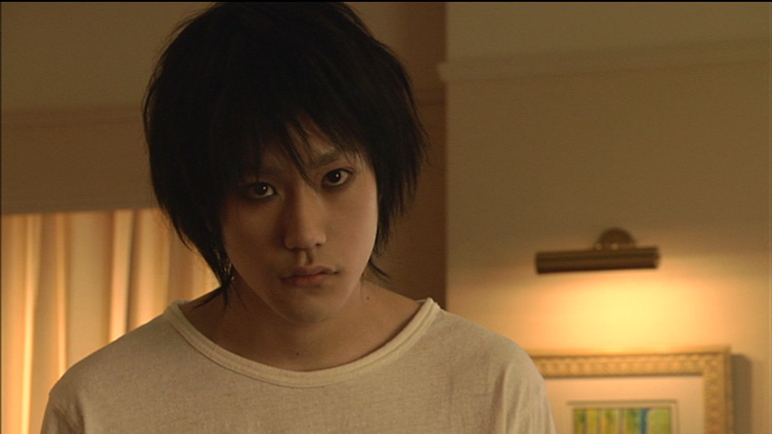 Drama-MAX-Death-Note-Movie-L-1