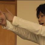 Drama-MAX-Death-Note-Movie-L-2