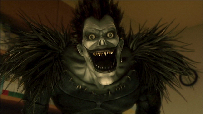 Drama-MAX-Death-Note-Movie-Ryuk-1