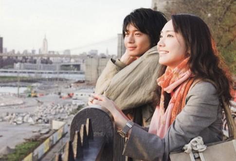 Drama-MAX-Hanamizuki-review-B