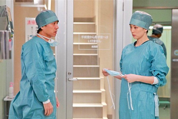 Drama-MAX-Doctor-X-EP4pic_01