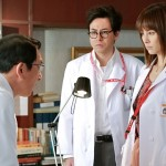 Doctor X – Episode 7 (Review)