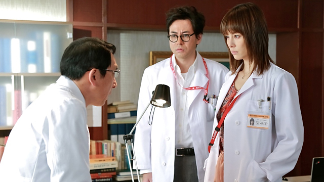 Drama-MAX-Doctor-X-EP7pic_01