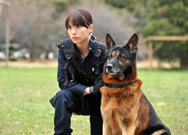 Drama-MAX-Dog-x-Police-Erika-Toda-A