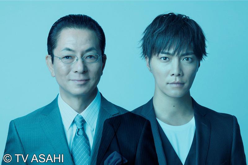 Drama-MAX-Aibou-12-Main-A