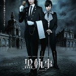 Black Butler (Film Review)