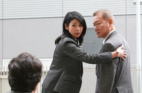 Drama-MAX-Suitei-Yuuzai-Ep2