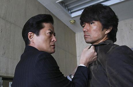 Drama-MAX-Suitei-Yuuzai-Ep4