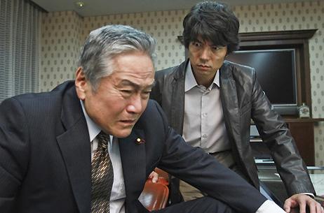 Drama-MAX-Suitei-Yuuzai-Ep5