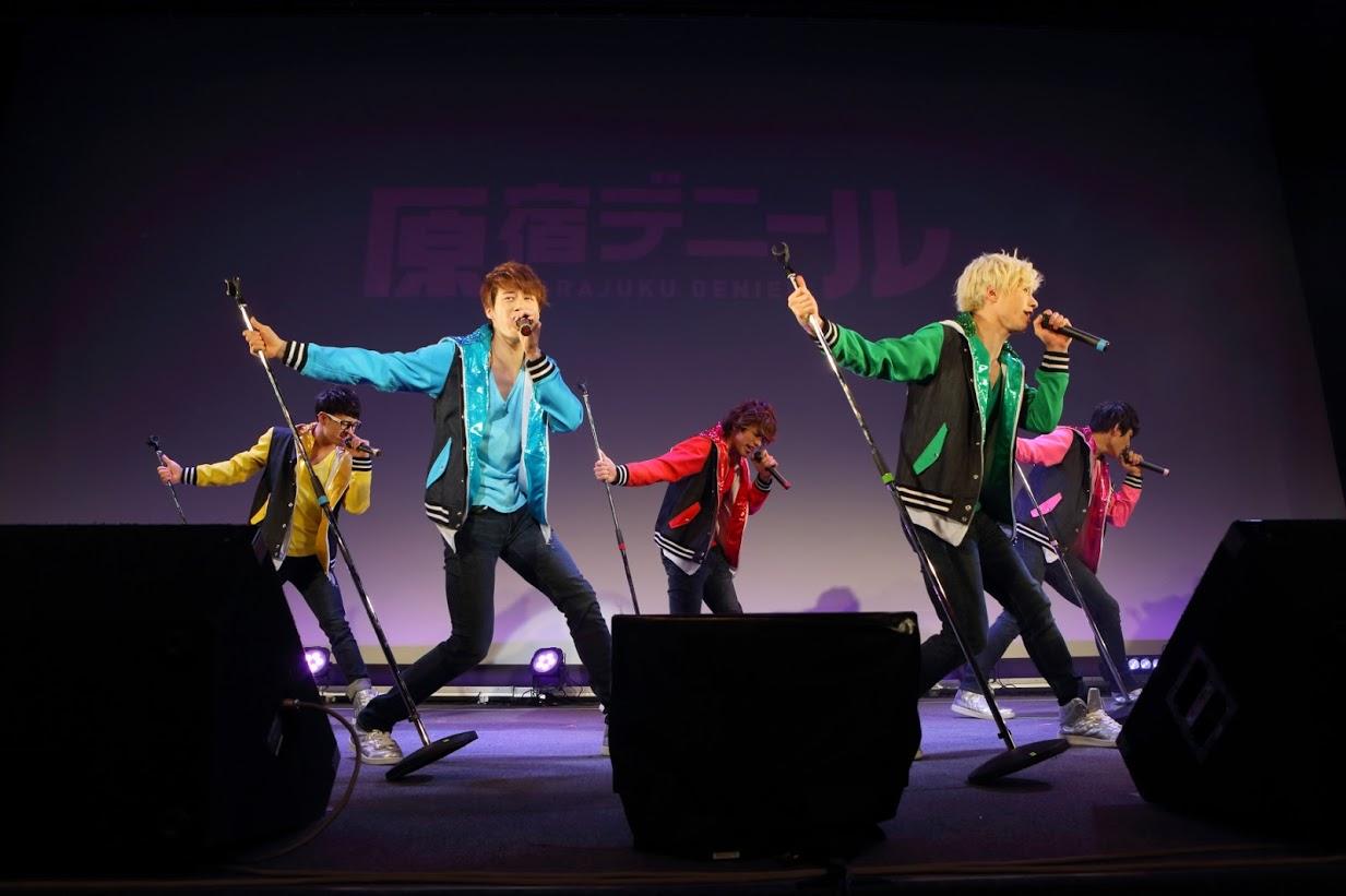 Drama-MAX-Harajuku-Denier-Bee-Shuffle-preview3