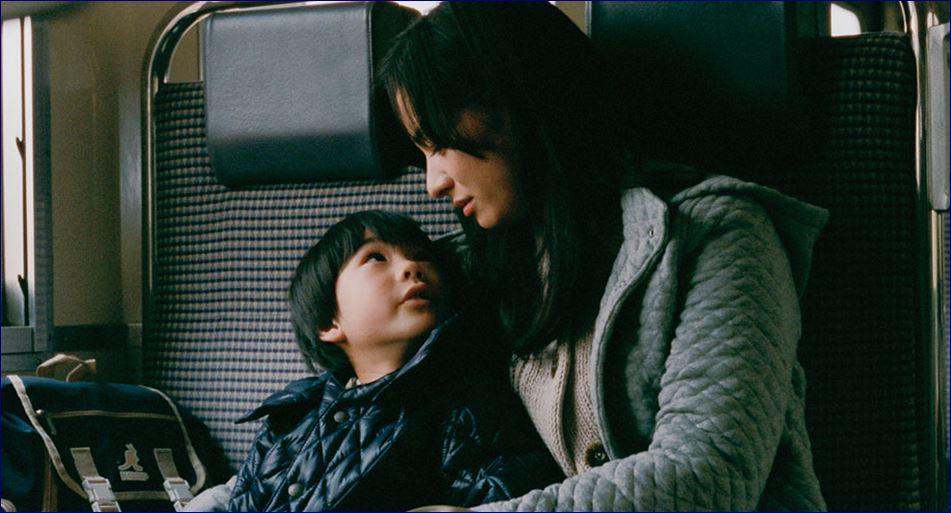 Drama-MAX-Like-Father-Like-Son-B2