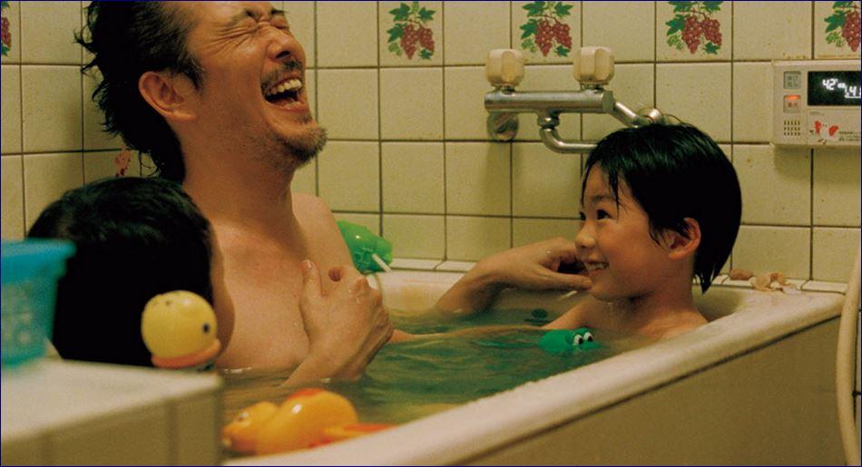Drama-MAX-Like-Father-Like-Son-C2