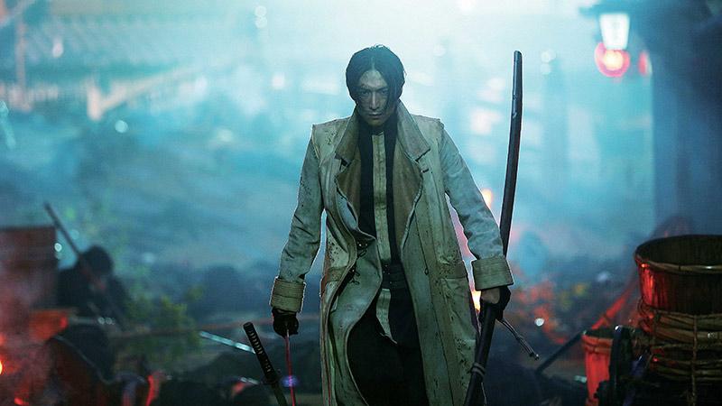 Drama-MAX-Rurouni-Kenshin-Kyoto-Inferno-reviewB