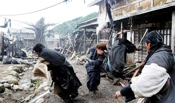 Drama-MAX-Rurouni-Kenshin-Kyoto-Inferno-reviewC