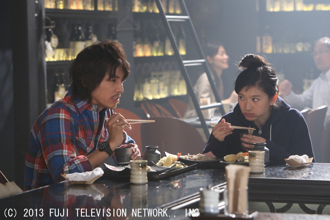 Drama-MAX-Last-Cinderella-02_b