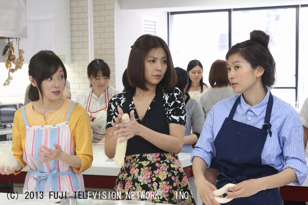 Drama-MAX-Last-Cinderella-03_b