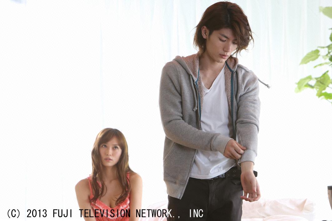 Drama-MAX-Last-Cinderella-04_c