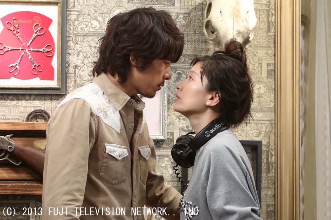 Drama-MAX-Last-Cinderella-07_a