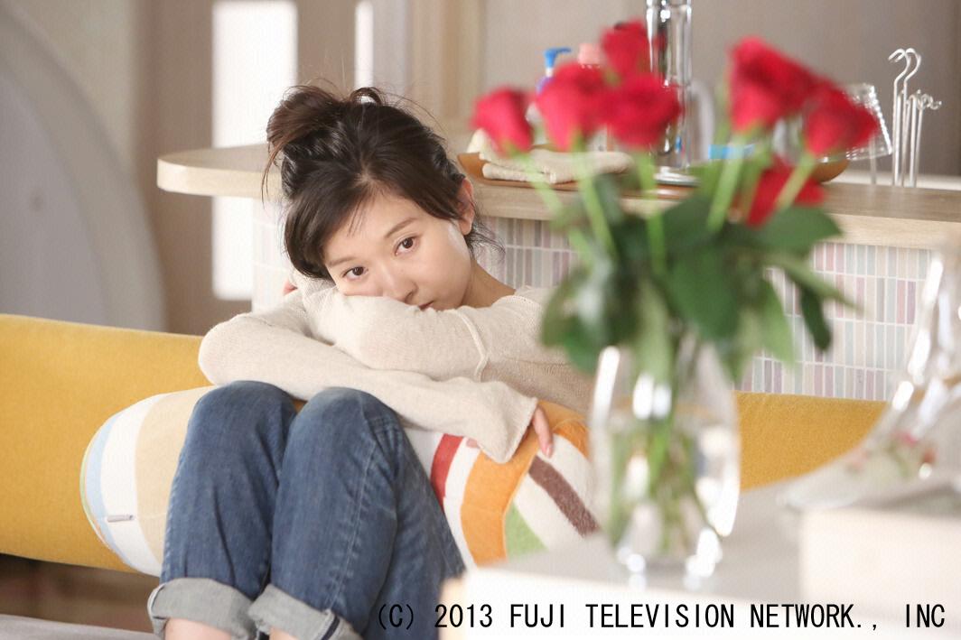 Drama-MAX-Last-Cinderella-10_a