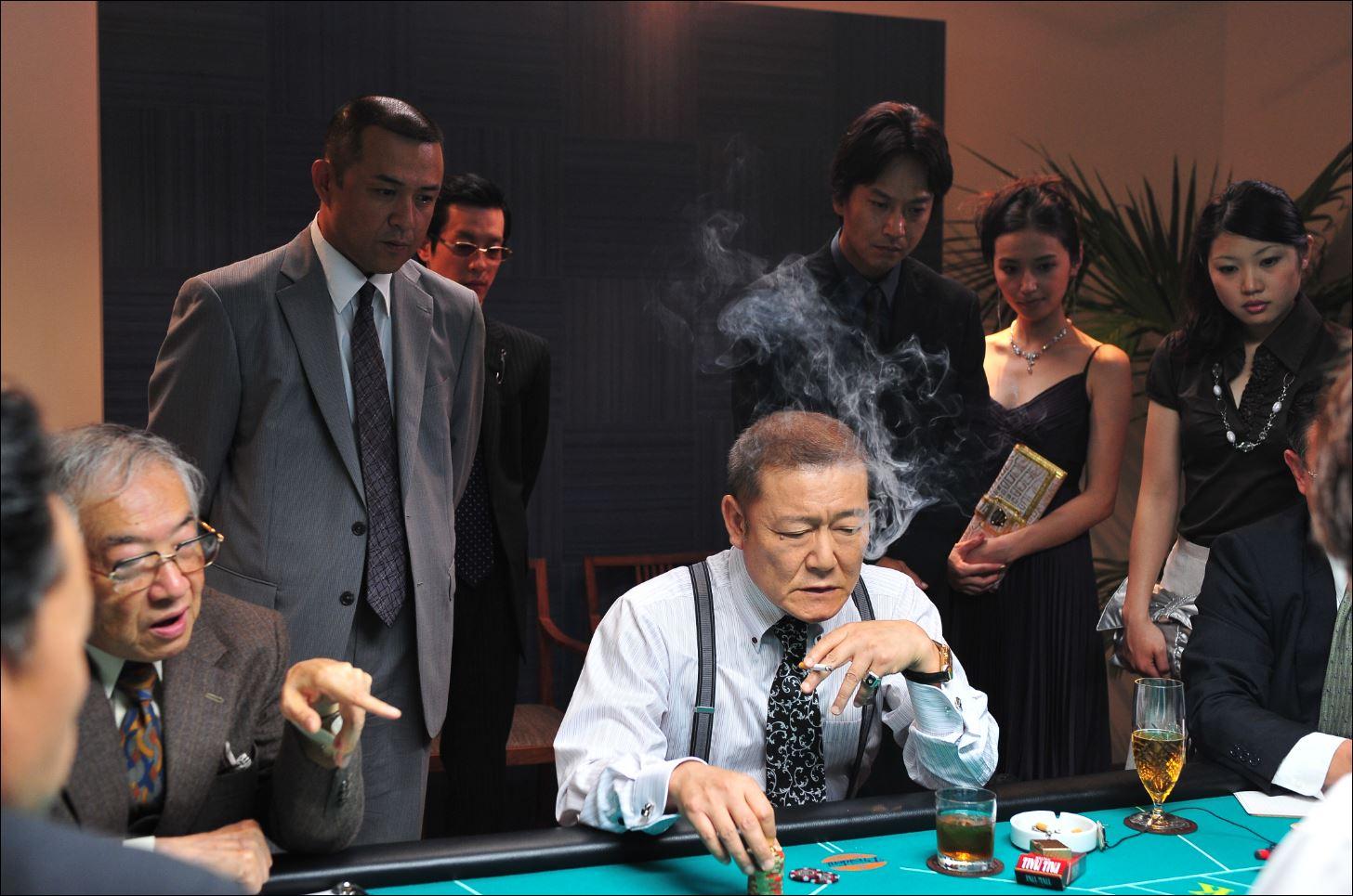 Drama-MAX-Outrage-Kitano-2