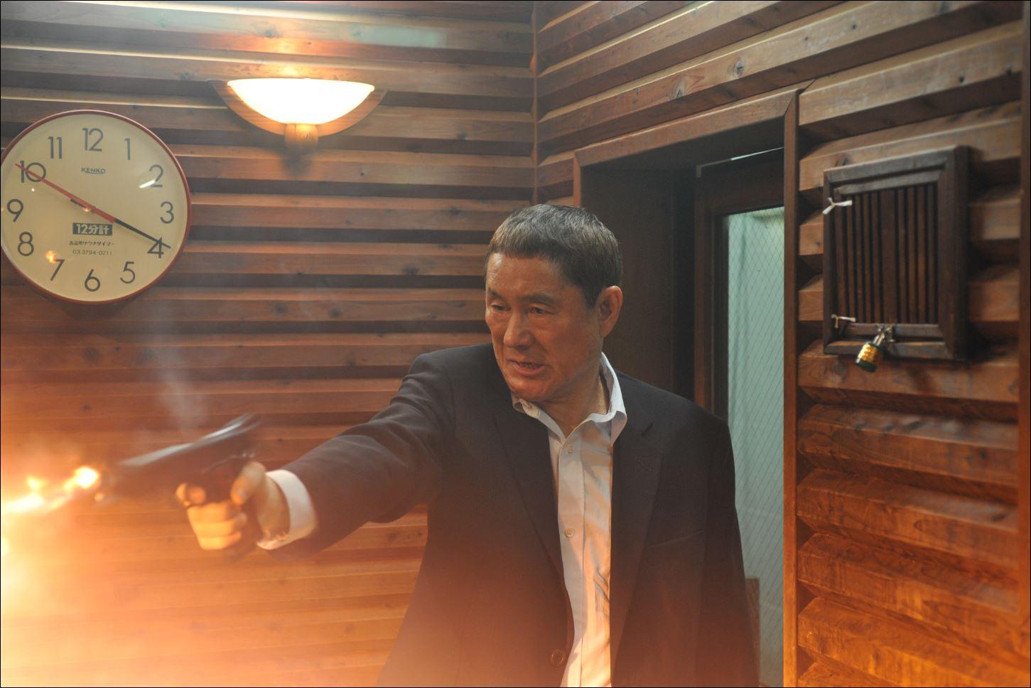 Drama-MAX-Outrage-Kitano-5