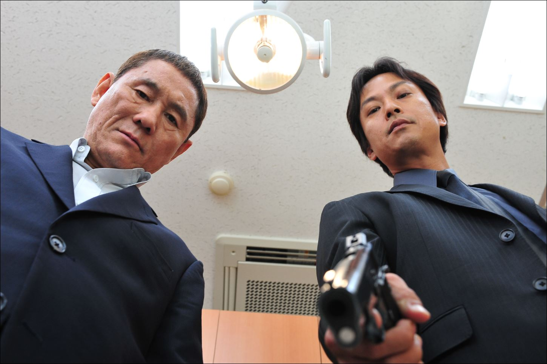 Drama-MAX-Outrage-Kitano-6