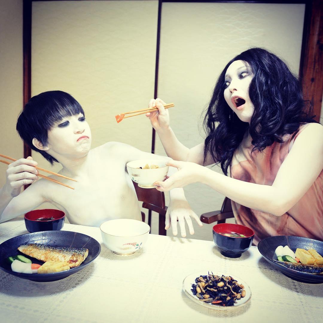 Drama-MAX-Sadako-vs-Kayako-Instagram-1