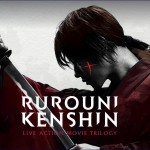 FUNimation reveals trailer for Rurouni Kenshin Trilogy