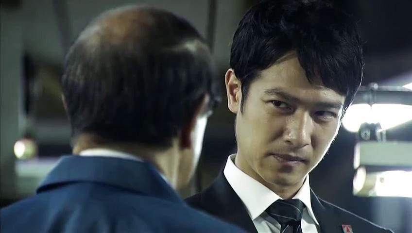 Drama-MAX-Hanzawa-Naoki-Episode-1-Review-3A