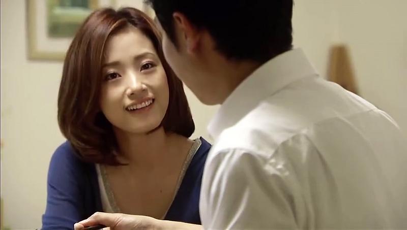 Drama-MAX-Hanzawa-Naoki-Episode-1-Review-4A