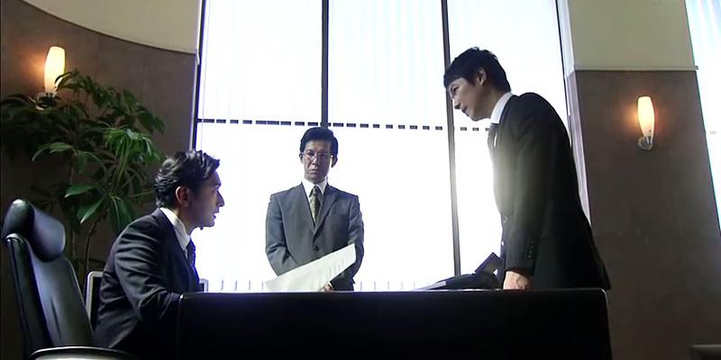 Drama-MAX-Hanzawa-Naoki-Episode-1-Review-5A