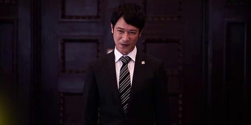 Drama-MAX-Hanzawa-Naoki-Episode-1-Review-6A